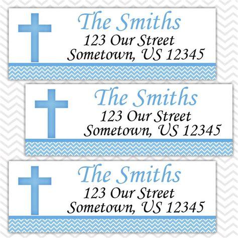 boat angel address 98 best address labels design portfolio images on