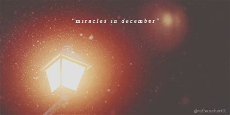 exo m icons set miracle in december by kamjong kai on beastdw ツ freebies icon miracles in december exo ii