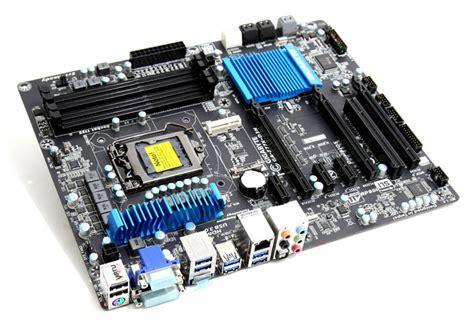 reset bios ga z77x d3h gigabyte z77x d3h motherboard review product showcase