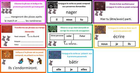 Avril 2014 Blog De Monsieur Mathieu Gs Cp Ce1 Ce2 Cm1