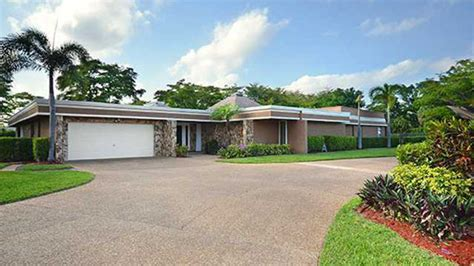 modern homes for sale beautiful mid century modern home for sale the woodlands