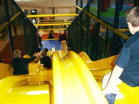 jump inn freiberg indoorspielplatz jumpinn freiberg in freiberg am neckar