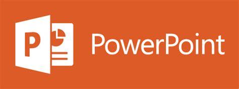 Microsoft Powerpoint 2016 powerpoint 2016 start guide microsoft uk schools
