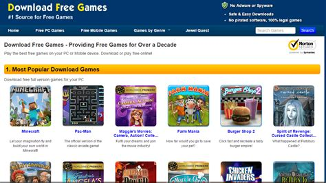 full version software download sites list download games website list mark amber