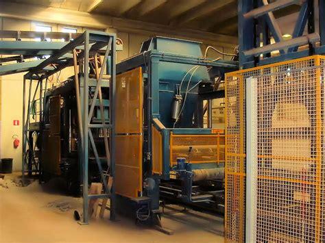 mobili nuovi d occasione impianti e macchinari edili usati e nuovi occasioni