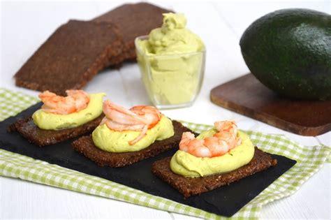 antipasti di pesce veloci ricetta ricette antipasti veloci le ricette di antipasti veloci