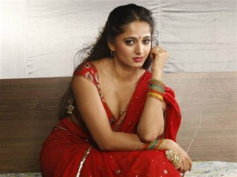 Pictures Actresses Turned Prostitutes In Tollywood Filmibeat