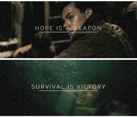 dunkirk film quotes 25 best ideas about dunkirk movie on pinterest harry