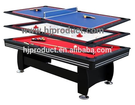 3 in 1 table best selling 3 in 1 dinning pingpong pool table functions