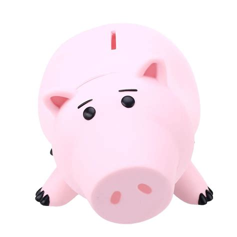 piggy bank buy wholesale pig piggy bank from china pig piggy