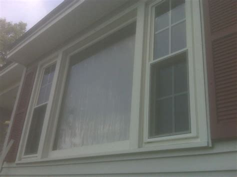 cost of windows for house average cost of replacing windows in a house replacement windows home replacement
