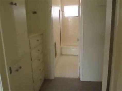 Cheap Apartment Los Angeles Rent Pl3274 Charming Single Studio Apartment For Rent