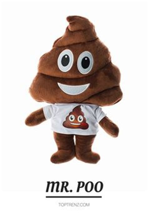Poo Poo Mr Pugh by Quot Dab On Em Quot Emoji Wallpapers Dabbing And Ems