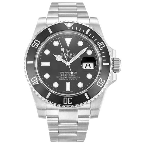 Rolex Gmt Automatic By Willy Shop black rolex submariner 116610ln replica watches store
