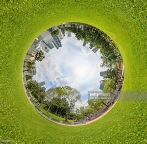 Landscape Architect Kuala Lumpur Landscape Of Kuala Lumpur Stock Photo Getty Images