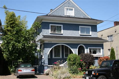 vancouver bed and breakfast maple beach bed and breakfast vancouver british columbia b b reviews tripadvisor