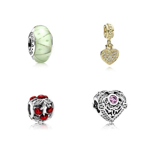pandora archives ben david jewelers