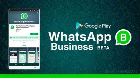 Play Store Whatsapp Whatsapp Business Ya Disponible En Play Store
