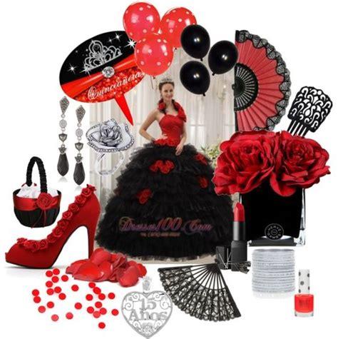 themes en espanol flamenco sweet fifteen theme quinceanera quinceanera