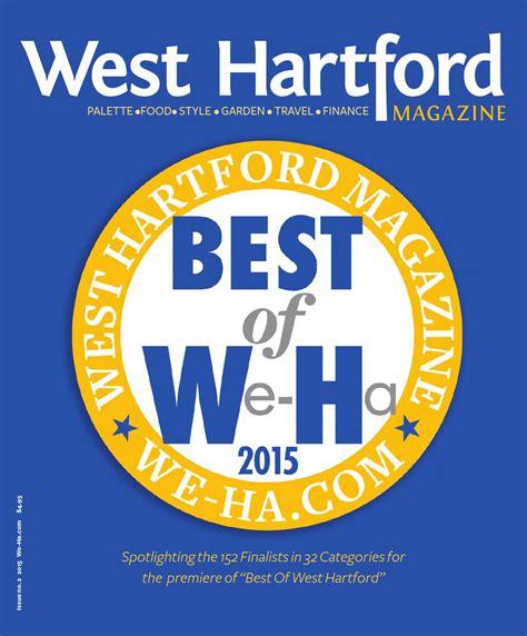 home design district west hartford ct 100 home design district west hartford 100 ultra