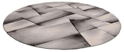 runde teppiche günstig paletten garderobe