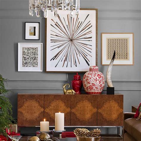 williams sonoma home dining furniture sale save 20