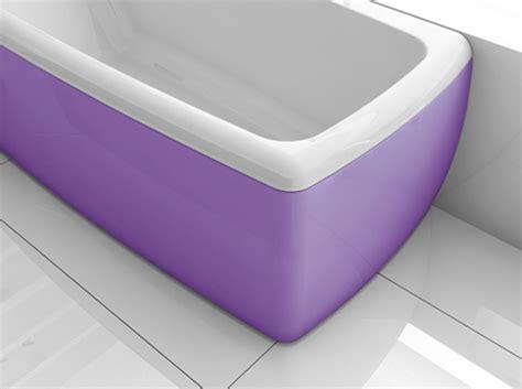 colored bathtubs colored bathtubs by blubleu lucky color bathtubs