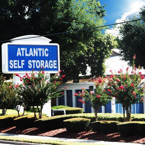 davis boat rv storage davis rentals green cove springs florida storage