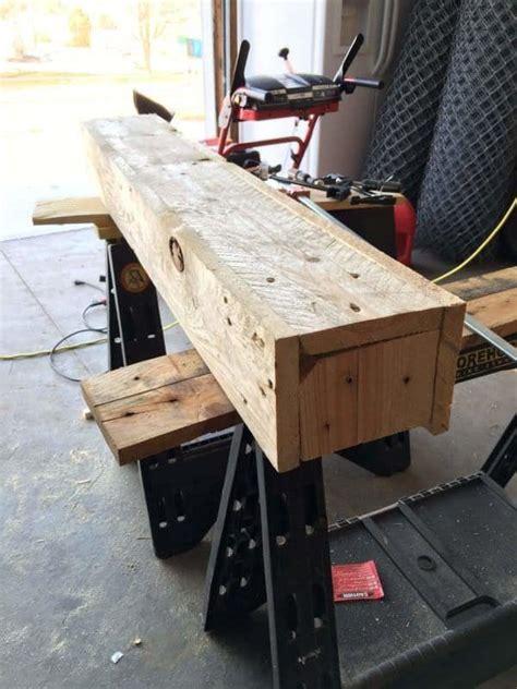 desk foot rest plans computer desk foot rest damescaucus