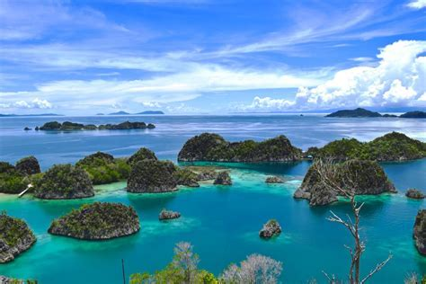 Read This Before Visiting Raja Ampat, Indonesia: The
