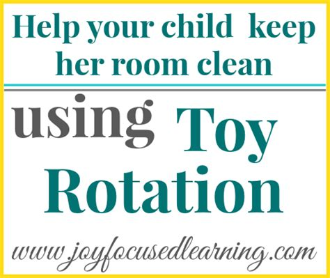 tips for helping your kids keep their rooms organized help your children keep their rooms clean with toy