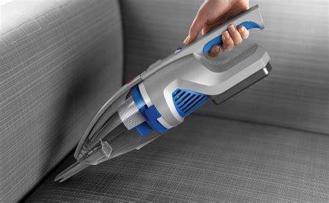 handheld vacuum cleaners   home cars pets
