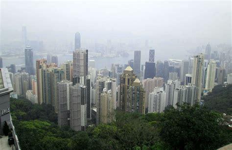 Macbook Di Hongkong Traveling Di Hongkong Jokka2traveller