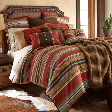 Luxury Cabin Bedding by Rustic Cabin Furnishings Luxury Bedding
