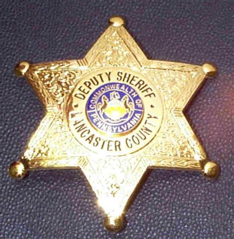lancaster county sheriff sales where to find information
