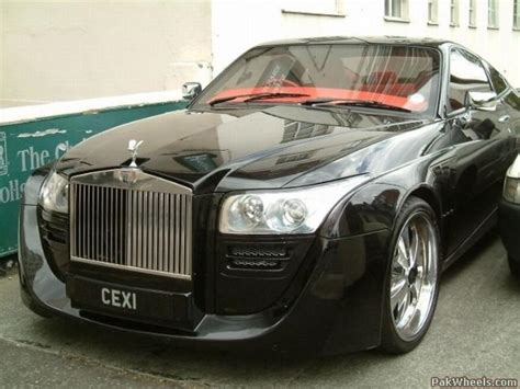 rolls royce sport coupe sport coupe rolls royce one vintage and