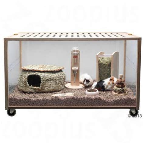 gabbie per conigli nani offerte gabbia living world green eco habitat zooplus