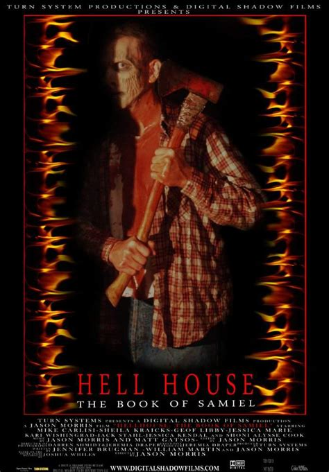 hell house documentary download hell house the book of samiel movie for ipod iphone ipad in hd divx dvd or