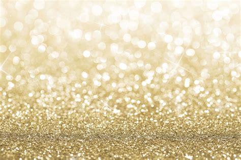 wallpaper tumblr gold gold glitter background gold defocused glitter misc
