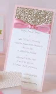 beautiful wedding invitations by lilylou you single sided wedding invites kassie s wedding