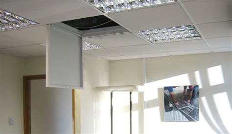 Ceiling Access Hatch by Ceiling Access Covers Panels Hatches Howe Green