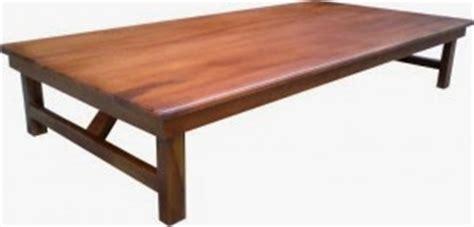 Meja Makan Lesehan Lipat harga meja makan minimalis modern murah meja makan