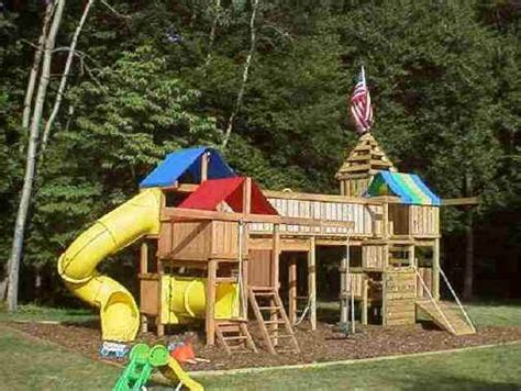jungle gym backyard backyard jungle gyms home design