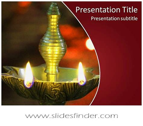 templates for diwali presentation 23 best free abstract art powerpoint templates images on