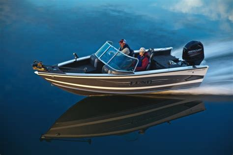 custom boat covers appleton wi lund boats fish and ski boats 1675 crossover xs autos post