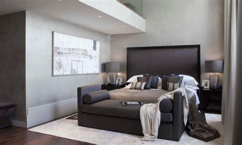 42 bedroom furniture deigns ideas design trends 42 bedroom furniture deigns ideas design trends