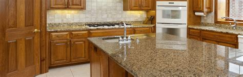Granite Kitchen Worktops Prices Granite Kitchen Worktops Slough Installation Prices