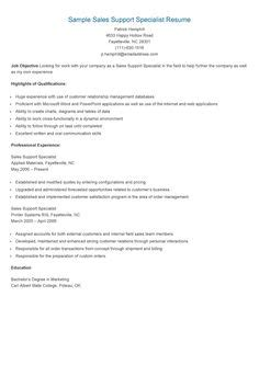 Rov Trainee Sle Resume by Retail Management Trainee Resume Sle Resume Sles Resame Retail Resume