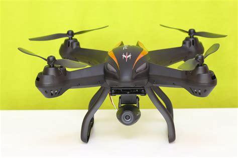 Cheerson Cx35 cheerson cx 35 quadcopter review quadcopter