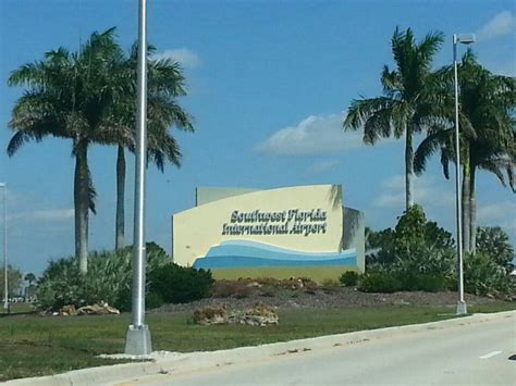 south west sheds fort myers fl southwest florida international airport rsw in fort